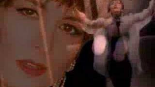 Michelle Wright - Take It Like A Man