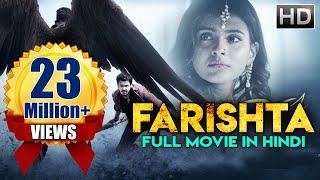 Diler – The Daring | Dubbed Hindi Movie |Chiranjeevi, Namrata Shirodkar, Tinnu Anand, Nagendra Babu width=