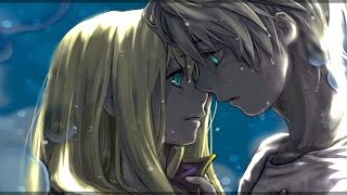 Nightcore  Perfect by Hedley