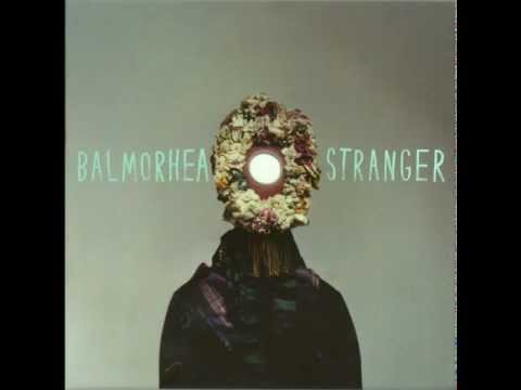 balmorhea-shore-virtualdreamful