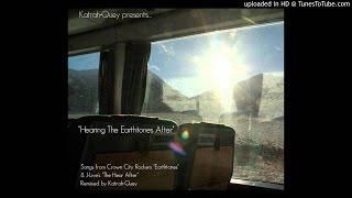 J-Live - Aww Yeah (Katrah-Quey Remix)
