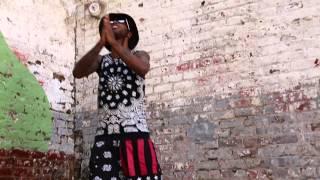 TIM Dunk God Body Video Trailer -Filmed By -WARPATHPRO.TV
