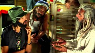 Protoje ft. Ky-Mani Marley - Rasta Love [Official Video] [HD]