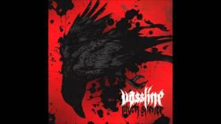 바세린(Vassline), Red Raven Conspiracy (Feat. 노건욱 of To My Last Breath)