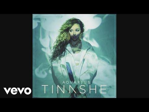 tinashe-bet-audio-ft-devonte-hynes-tinasheofficialvevo