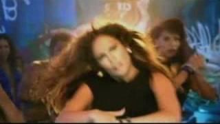 Strip Tease 2.0 Music Video