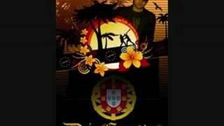 Quim Barreiros feat Dj Costa