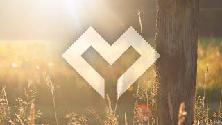 [LYRICS] Hyraxe - Towards The Sun (ft. Tevlo)