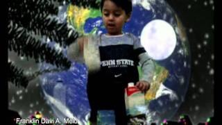 Reciclagem Discovery Kids