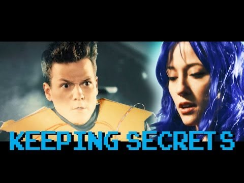 tyler-ward-keeping-secrets-official-music-video-tyler-ward-music