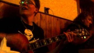 Harlej Svařák - [Pholl]