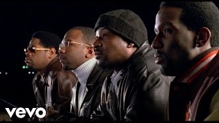 boyz ii men thank you in advance free download