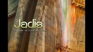 Jadis - No Fear of Looking Down - Album Sampler