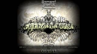 00. Introduccion (Sensei Beatz - Fuerza Latina)