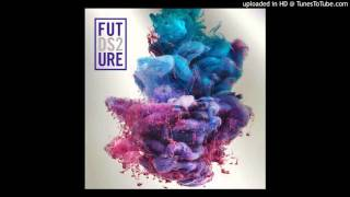 Future - Where Ya At ft. Drake (Clean)