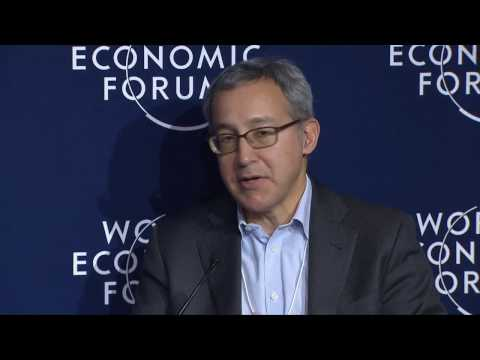 Davos 2017 - Issue Briefing: Inclusive Growth