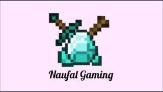 My Video Intro/ Naufal Gaming
