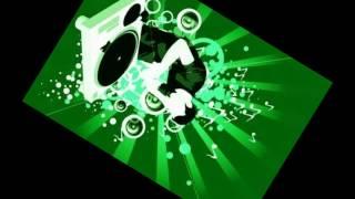 Dj JKing Right By My Side Nicki Minaj Mixx :)