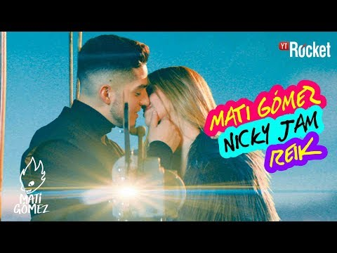 Yo No Sé (Remix) (Official Video)