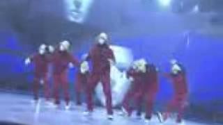 Jabbawockeez-Freak-a-zoid