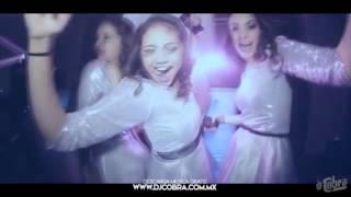 98 COQUETA VS MUCHO COQUETEO - DJ AUZECK ( KINO JODA ) USO PRIVADO BY XINODJ