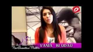 The Fashion Week Live Huanuco 2013