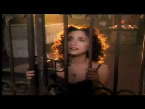 madonna-like-a-prayer-official-uncut-uncensored-hq-music-video-1989flv-anobeese