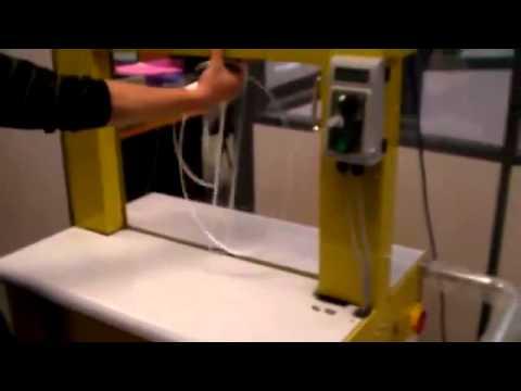 Otomatik Koli Paketleme Makinasıçınar ambalaj0216 378 42 06
