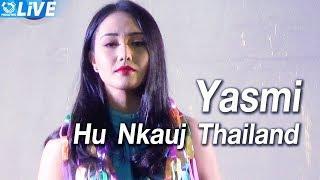 Yasmi Pajyi Yang - Tuaj Hu Nkauj Khejme (Thailand)