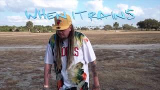 """WHITEGOLD ft MP - """"When it Rains it Pours"""" (Official Video)"""