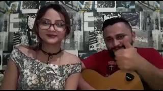 Thalita & Kauan (Cover) / Chave cópia / Felipe Araújo