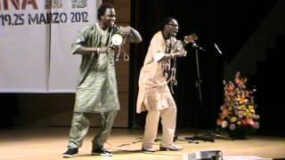 MUSICA AFRICANA.MPG