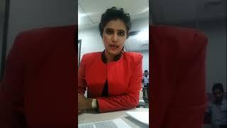 Jyotsna Bedi Zee hindustan