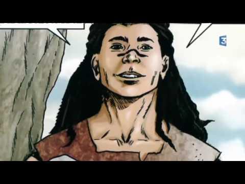 Vidéo de Dominique Delahaye