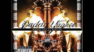 12 - Gangsta Zone - Daddy Yankee Ft Snoop Dogg