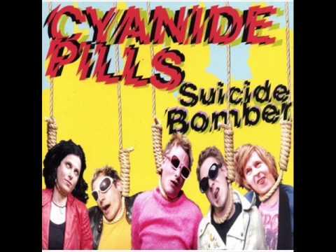 cyanide-pills-suicide-bomber-almablackwel