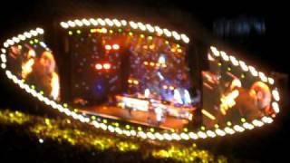 Eminem/D12 - My Band (Yankee Stadium 9/13/10)