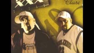 De tranki 2 - Triple XXX [Primera Clase] 2004
