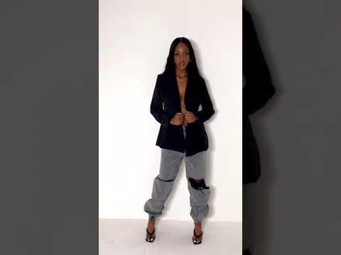 boohoo.com & Boohoo Promo Code video: Styling Celeb Outfits   Boohoo