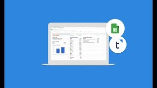 5 Reasons to Manage Your Money in Google Sheets Powered By Tiller