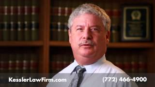 mastering Florida DUI law