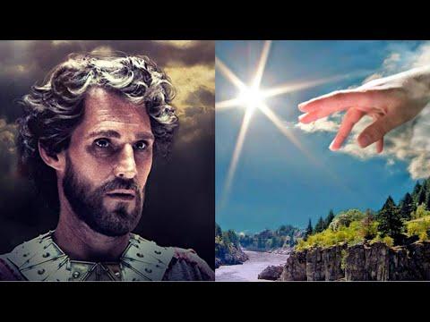 Bíblia Sagrada - Eclesiastes - O Destino Nas Mãos de Deus