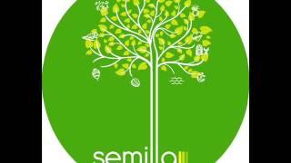 04 Lelito - Semilla