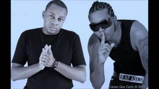 Abdiel - Fala Agora (Feat. Double S) (HD) e Letra