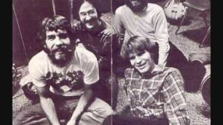 CCR - Long As I Can See The Light