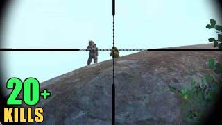 3 KILLS IN 1 SECOND   RANDOM SQUAD   PUBG MOBILE