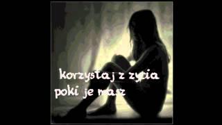 Sony - Nas Juz Nie Ma 2012 HD