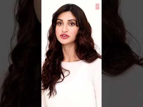 Rim Jhim | Jubin Nautiyal | Parth S, Diksha S | Check Desc. For Full Video