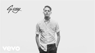G-Eazy - Tumblr Girls (Official Audio) ft. Christoph Andersson