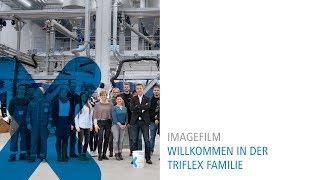 Triflex การผลิต